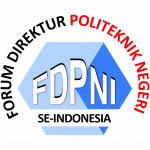 FDPNI-Square