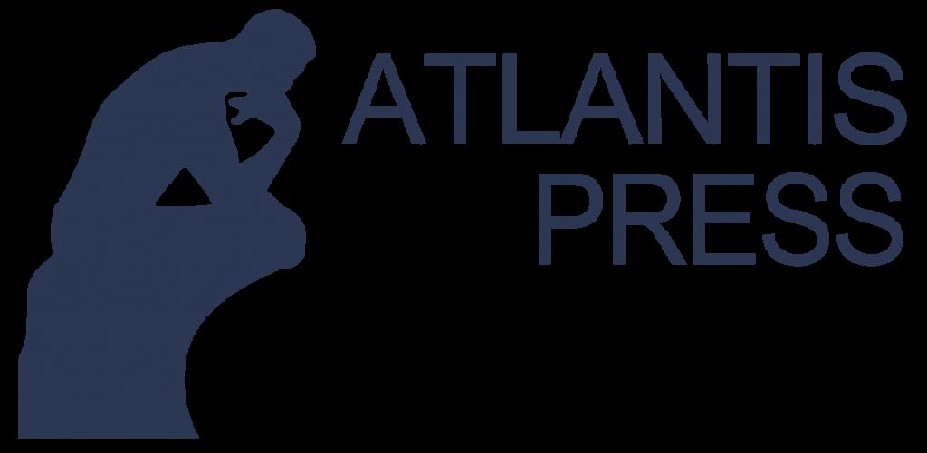 Atlantis Press